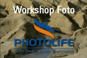 Photolife - Workshop la Vulcanii Noroiosi