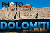 Eveniment dublu PHOTO Travel si Photolife