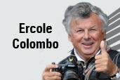 Fotograf in Formula 1 - un interviu cu Ercole Colombo