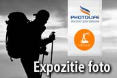 Photolife - expozitie foto a participantilor la workshop-uri