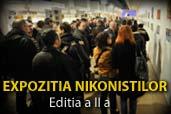 Expozitia Nikonistilor, editia a II-a