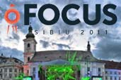 Expozitia Focus Sibiu la a patra editie