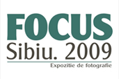 Focus Sibiu. 2009
