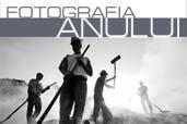 "Concurs national ""Fotografia Anului"" - editia a II a"