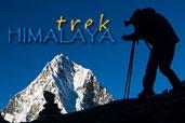 Nikon Romania se alatura fotografului Mihai Moiceanu in prima expeditie fotografica de trekking in Himalaya