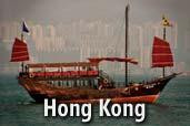 Hai-hui cu Nikon prin Asia de Sud-Est: Hong Kong