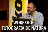 Inregistrare video: Workshop Fotografia de Natura cu Mihai Moiceanu