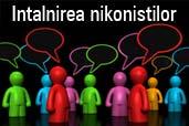 Invitatie la intalnirea nikonistilor