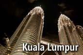 Hai-hui cu Nikon prin Asia de Sud-Est: Kuala Lumpur