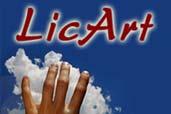 Nikon premiaza talentul in cadrul celui mai mare concurs pentru liceeni - LicArt
