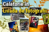 Calatorie in Livada de fotografii