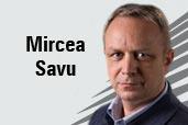 Despre fotografia de produs - interviu cu Mircea Savu