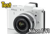 Test cu Nikon 1 V1 - Dragos Asaftei
