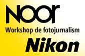 Workshop de fotojurnalism organizat de Nikon si NOOR