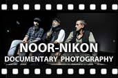 Noor-Nikon Documentary Photography - Inregistrare video