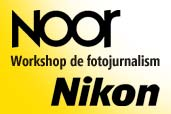 Nikon si NOOR dau startul programului educational Masterclass in Documentary Photography 2011