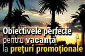Obiective Nikkor perfecte pentru vacanta