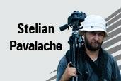 Iluzia formei - Un interviu cu Stelian Pavalache