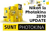 Photokina Update