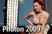 Photon 2009