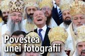 Povestea unei fotografii