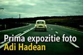18-55: Prima expozitie foto semnata Adi Hadean