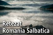 Retezat: Romania Salbatica