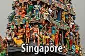 Hai-hui cu Nikon prin Asia de Sud-Est: Singapore
