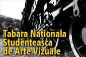 Tabara Nationala Studenteasca de Arte Vizuale