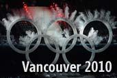Fotografii de la Jocurile Olimpice de iarna de Pascal Pamfil