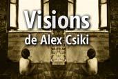 Expozitia Visions este vernisata la Iasi
