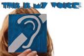 40 de voci tacute vorbesc prin fotografie