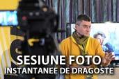 Inregistrare video: Seminar foto Instantanee de dragoste cu Vlad Eftenie