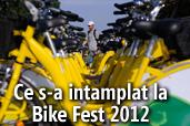 Nikon la Bike Fest 2012