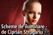 Scheme de iluminare de la Tabara de Creatie LicArt - de Ciprian Strugariu