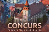 PhotoTour: Castiga un loc gratuit la workshop-ul foto Declansam Povesti cu Mihai Moiceanu