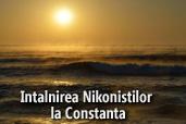 Intalnirea Nikonistilor la Constanta - 13 aprilie