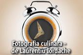 Fotografia culinara -  de Laurentiu Iordache