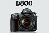 Update-uri de firmware pentru Nikon D800/D800E, Nikon 1 si COOLPIX