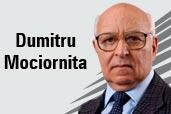 Fotografia - un mod complex de a comunica. Interviu cu prof. Dumitru Mociornita