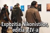 Expozitia Nikonistilor, editia a IV-a