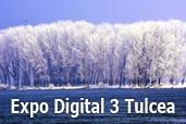 Expozitia foto Digital 3 Tulcea