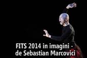 Primele trei zile FITS 2014 in imagini - de Sebastian Marcovici