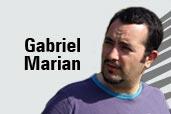 Cum sa fii publicat in National Geographic cu Nikon D90 - Interviu cu Gabriel Marian
