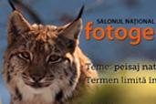 A inceput Fotogeografica 2014 - Concurs National de Fotografie, editia a XVIII-a