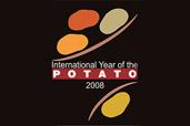 Nikon sponsorizeaza concursul foto Focalizare pe un aliment global, parte a proiectului ONU Anul International al Cartofului