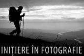 Curs foto online si la Brasov cu Dan Dinu