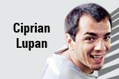 Primul posesor de Nikon D4 din Romania: Interviu cu Ciprian Lupan