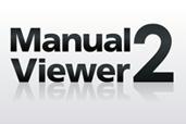 Manual Viewer 2 - cum sa aveti manualul Nikon tot timpul la voi