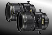 SKIN aduce in Romania noua gama de obiective Nikon cu functia de control a perspectivei